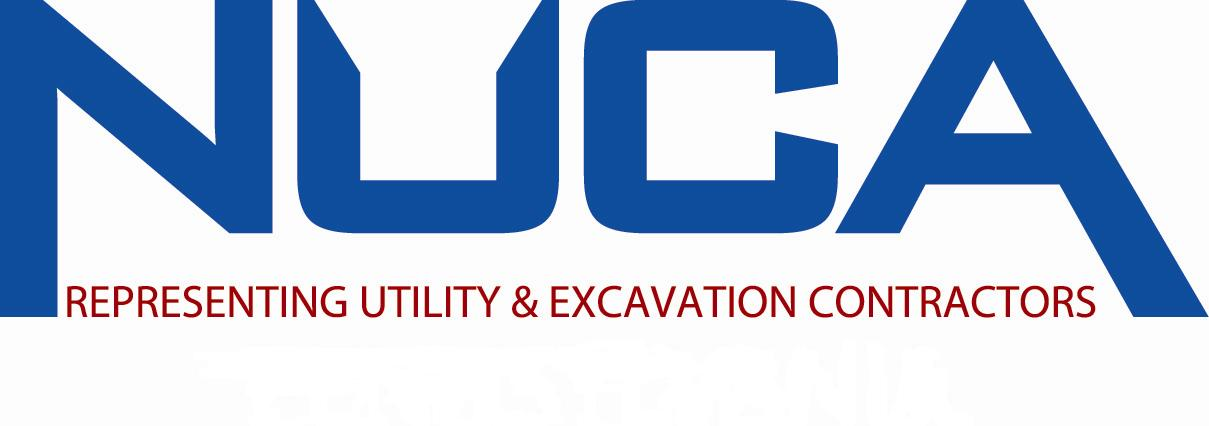 nuca of dc logo
