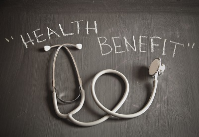 image of health benefit for businesses