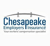 Chesapeake Employers Insurance Company