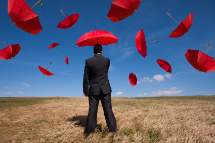 Is Excess Liability Insurance Really Practical
